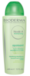 Node A Shampooing Crème Apaisant Cuir Chevelu Sensible Irrité Fl/400ml à BRUGUIERES