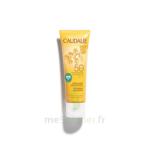 Caudalie Crème Solaire Visage Anti-rides Spf50 50ml à BRUGUIERES