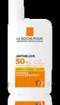 Anthelios Xl Spf50+ Fluide Shaka Avec Parfum 50ml à BRUGUIERES