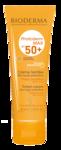 Photoderm Max Spf50+ Crème T/40ml à BRUGUIERES