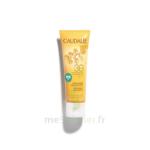 Caudalie Crème Solaire Visage Anti-rides Spf30 50ml à BRUGUIERES