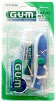Gum Travel Kit à BRUGUIERES