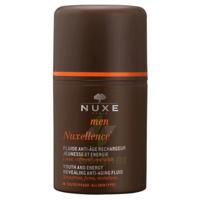 Nuxellence®, Fluide Anti-âge Rechargeur De Jeunesse Nuxe Men50ml à BRUGUIERES