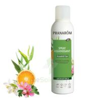 Araromaforce Spray Assainissant Bio Fl/150ml à BRUGUIERES