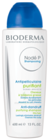 Node P Shampooing Antipelliculaire Purifiant Fl/400ml à BRUGUIERES