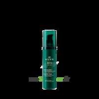 Nuxe Bio Soin Hydratant Teinté Multi-perfecteur - Teinte Claire 50ml à BRUGUIERES