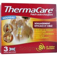 Thermacare, Bt 3 à BRUGUIERES