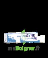 Myleugyne 1 %, Crème à BRUGUIERES