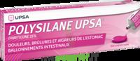 Polysilane Upsa Gel Oral En Tube T/170g à BRUGUIERES