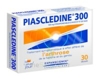 Piascledine 300 Mg Gél Plq/30 à BRUGUIERES
