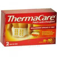 Thermacare, Bt 2 à BRUGUIERES