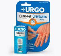 Urgo Filmogel Crevasses Mains 3,25 Ml à BRUGUIERES
