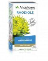 Arkogélules Rhodiole Gélules Fl/45 à BRUGUIERES