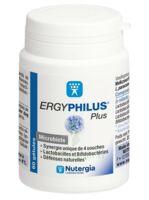 Ergyphilus Plus Gélules B/60 à BRUGUIERES