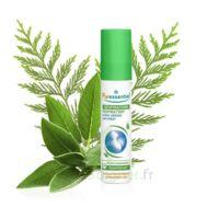 Puressentiel Respiratoire Spray Aérien Resp'ok® - Format Familial - 200 Ml à BRUGUIERES