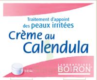 Boiron Crème Au Calendula Crème à BRUGUIERES