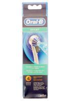 Canule De Rechange Oral-b Oxyjet X 4 à BRUGUIERES
