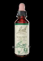 Fleurs De Bach® Original Walnut - 20 Ml à BRUGUIERES