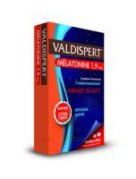 Valdispert Melatonine 1.9 Mg à BRUGUIERES