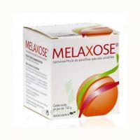 Melaxose Pâte Orale En Pot Pot Pp/150g+c Mesure à BRUGUIERES