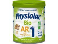 Physiolac Bio Ar 1 à BRUGUIERES