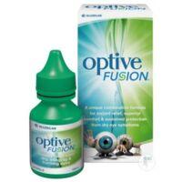 Optive Fusion Colly Fl10ml 1 à BRUGUIERES
