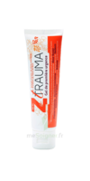 Z-trauma (60ml) Mint-elab à BRUGUIERES