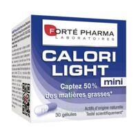 Calorilight Forte Pharma Gelules 30 Gélules à BRUGUIERES