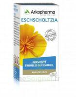 Arkogelules Escholtzia Gélules Fl/45 à BRUGUIERES