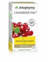 Arkogélules Cranberryne Gélules Fl/45 à BRUGUIERES