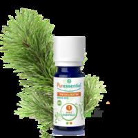 Puressentiel Huiles Essentielles - Hebbd Pin Sylvestre Bio* - 5 Ml à BRUGUIERES