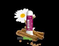 Puressentiel Minceur Inhaleur Coupe Faim Aux 5 Huiles Essentielles - 1 Ml à BRUGUIERES
