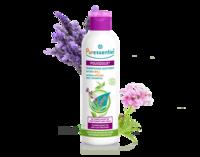 Puressentiel Anti-poux Shampooing Quotidien Pouxdoux® Certifié Bio** - 200 Ml à BRUGUIERES