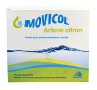 Movicol, Poudre Pour Solution Buvable En Sachet à BRUGUIERES