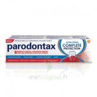 Parodontax Complète Protection Dentifrice 75ml à BRUGUIERES
