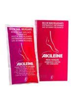 Akileïne Sels De Bain Délassants à BRUGUIERES