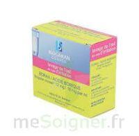 Borax/acide Borique Biogaran Conseil 12 Mg/18 Mg Par Ml, Solution Pour Lavage Ophtalmique En Récipient Unidose à BRUGUIERES
