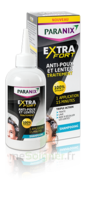 Paranix Extra Fort Shampooing Antipoux 300ml à BRUGUIERES