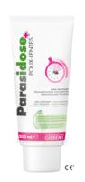 Parasidose Crème Soin Traitant 200ml à BRUGUIERES