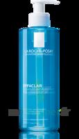 Effaclar Gel Moussant Purifiant 400ml à BRUGUIERES