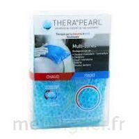 Therapearl Compresse Multi-zones B/1 à BRUGUIERES