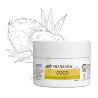 Pranarôm Huile Végétale Bio Coco 100ml à BRUGUIERES