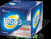 Bion 3 Défense Sénior Comprimés B/30 à BRUGUIERES