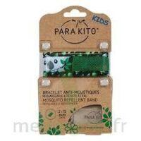 Parakito Bracelet Kids Koala à BRUGUIERES