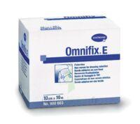 Omnifix® Elastic Bande Adhésive 10 Cm X 5 Mètres - Boîte De 1 Rouleau à BRUGUIERES
