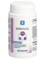 Ergymag Magnésium Vitamines B Gélules B/90 à BRUGUIERES