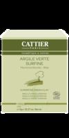 Argile Verte Surfine - 1 Kg à BRUGUIERES