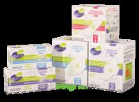 Unyque Bio Serviette Périodique Coton Bio Super B/10 à BRUGUIERES