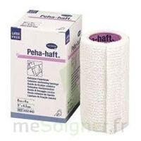 Peha-haft® Bande De Fixation Auto-adhérente 6 Cm X 4 Mètres à BRUGUIERES