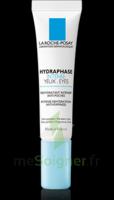 Hydraphase Intense Yeux Crème Contour Des Yeux 15ml à BRUGUIERES